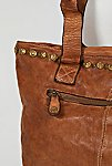 Thumbnail View 3: Benevento Distressed Tote