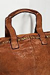 Thumbnail View 5: Benevento Distressed Tote