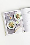 缩略视图 3: 《The Love & Lemons Cookbook》