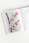 Thumbnail View 5: The Love & Lemons Cookbook