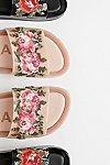 Thumbnail View 1: Vegan Beach Slide Sandal