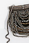 Thumbnail View 3: Diamonte Embellished Crossbody