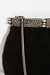 Thumbnail View 5: Diamonte Embellished Crossbody