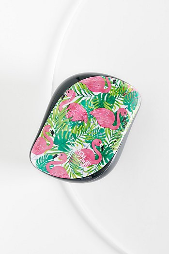 Skinny Dip x Tangle Teezer Detangling Hair Brush