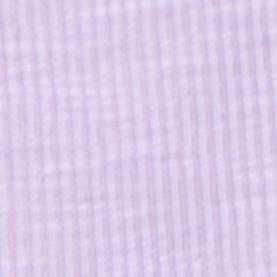 Crisp Lavender