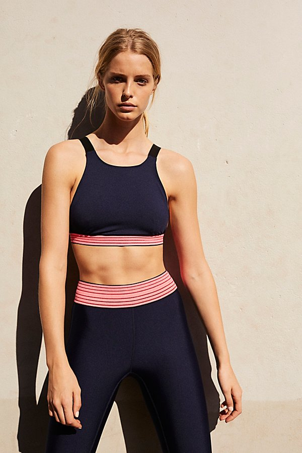 Slide View 2: Perfect Practice Sports Bra