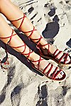 Thumbnail View 1: Bondi Tall Gladiator Sandal