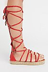 Thumbnail View 3: Bondi Tall Gladiator Sandal