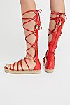 Thumbnail View 4: Bondi Tall Gladiator Sandal