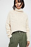 Thumbnail View 1: Links Links Mock Neck