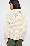 Thumbnail View 2: Links Links Mock Neck