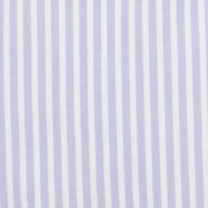 Blue / White Stripe