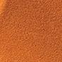 Orange Root
