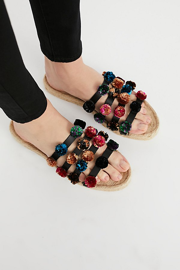 Slide View 3: Endless Summer Sandal