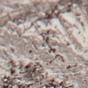 Silver Labradorite