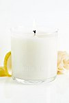 Thumbnail View 1: Soy Wax Candle By Rosie Jane