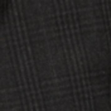 Black / Grey Combo