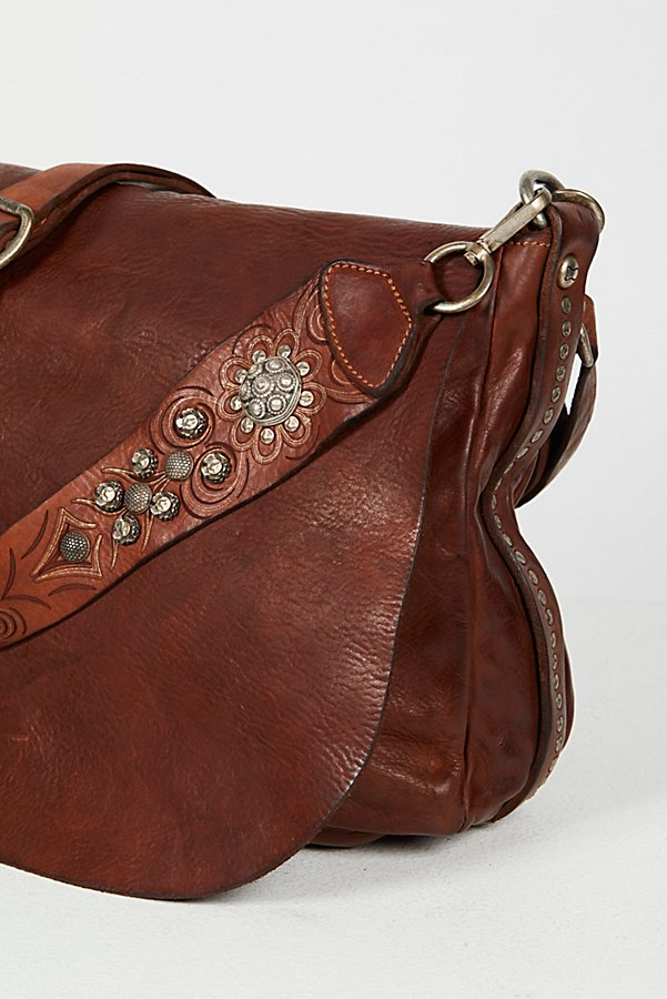 Slide View 3: Sicilia Embellished Tote