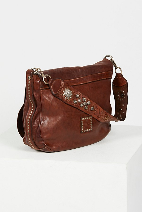 Slide View 4: Sicilia Embellished Tote