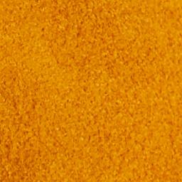 Mustard Suede
