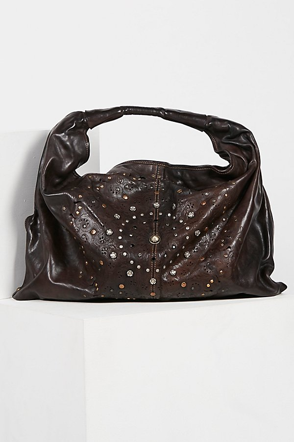 Slide View 2: Romano Embellished Hobo