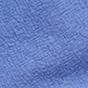 Washed Blue