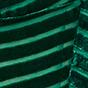 翡翠绿组合