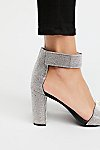 Thumbnail View 3: Sparkle And Shine Heel