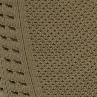 Khaki Fabric