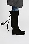 Thumbnail View 1: Maddox Riding Boot