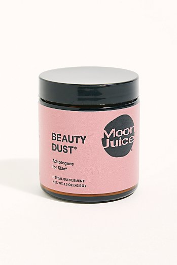 Moon Juice Dust