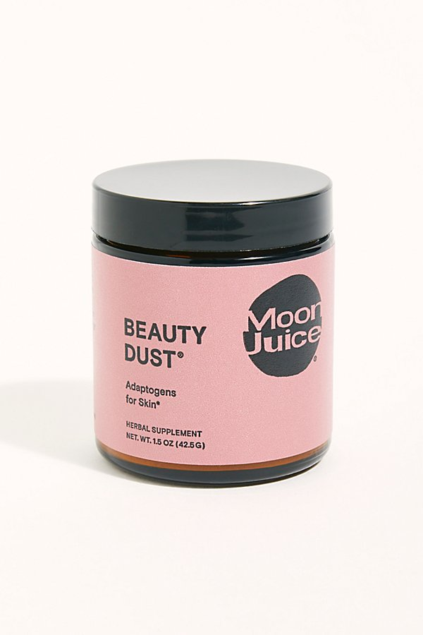Slide View 1: Moon Juice Dust