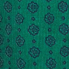 墨绿色组合