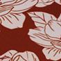 Rust Magnolia