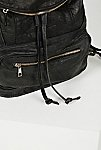 Thumbnail View 5: Bow Leather Backpack