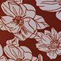 铁绣红木兰花