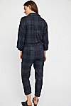 Thumbnail View 2: Piper Plaid One-Piece