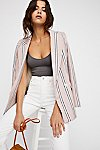 Thumbnail View 1: Uptown Girl Blazer