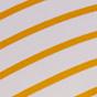 Mango Stripe