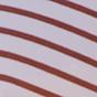 Dawn Stripe