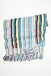 Thumbnail View 2: Lucky Stripe Beach Towel
