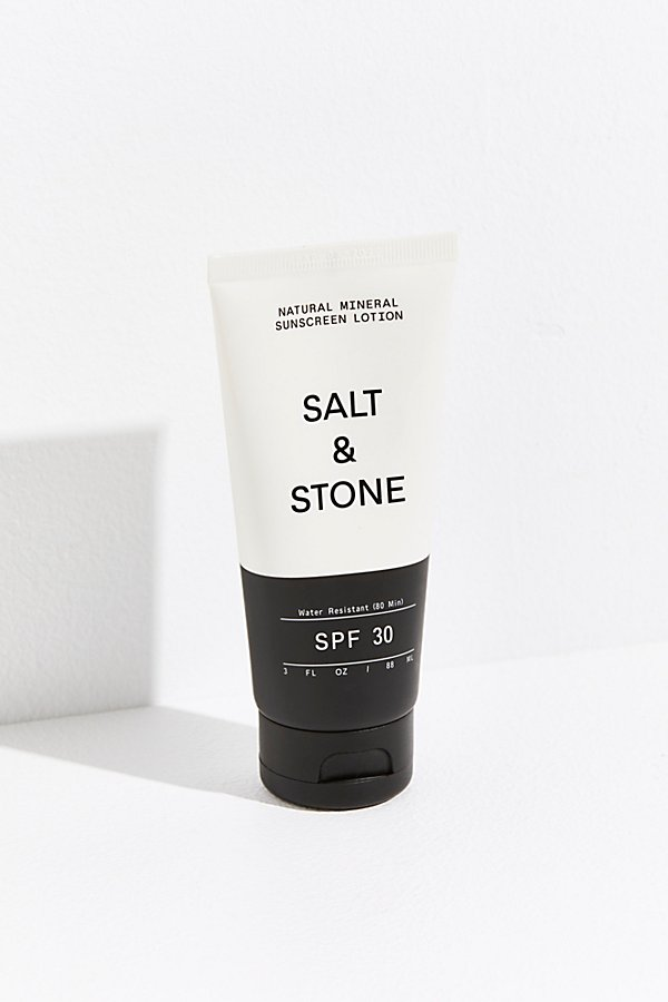 Slide View 1: Salt & Stone SPF 30