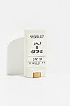 Thumbnail View 2: Salt & Stone Face SPF 50