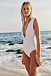 Thumbnail View 1: Eden One-Piece Swimsuit