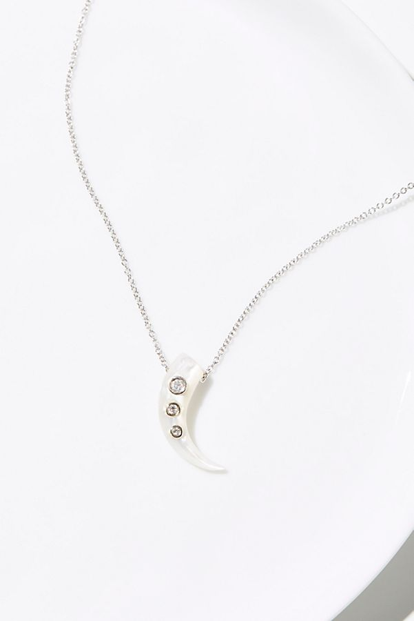necklace at enhancers pendant sale ivory jewelry gold id necklaces tusk french a for j xxx and