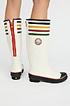 Thumbnail View 4: National Parks Tall Rain Boot