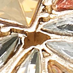 Pastel Opal