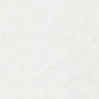 象牙白组合