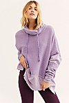 Thumbnail View 1: Zoe Pullover
