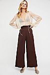 Thumbnail View 2: Ina Trousers